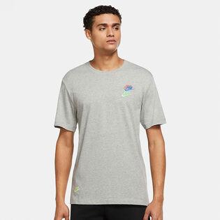 Men's Sportswear Futura T-Shirt