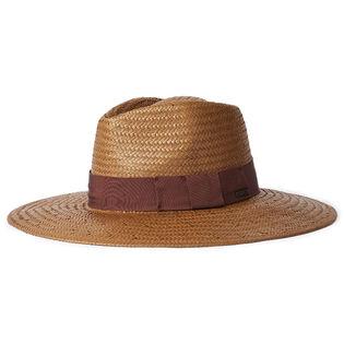 Women's Anna Resort Hat