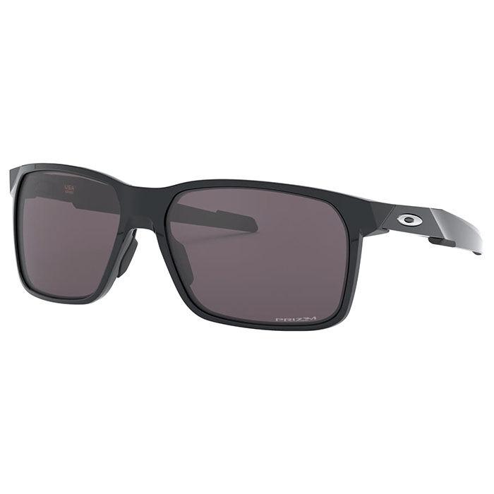 Portal X™ Prizm™ Sunglasses