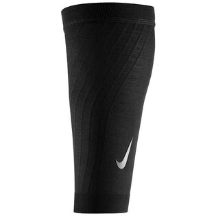 Unisex Running Zoned Support Calf Sleeve