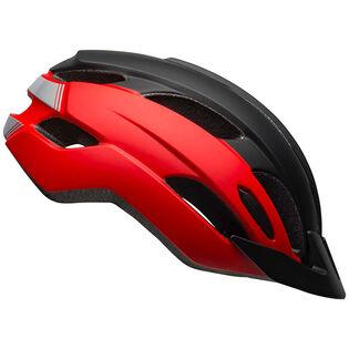 Trace Helmet