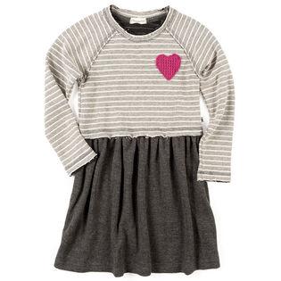 Girls' [2-10] Imogen Dress