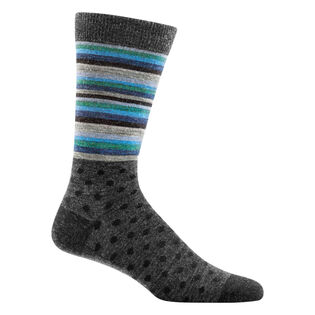 Men's Strot Crew Light Sock