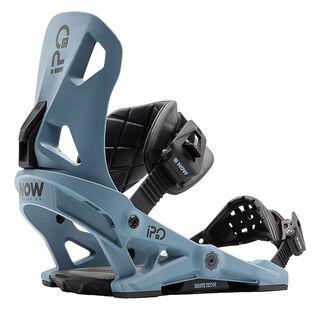 IPO Snowboard Binding [2021]