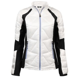 Women's Ride Jacket