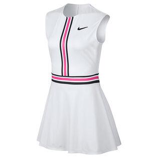 Robe de tennis Court pour femmes