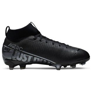 Chaussures à crampons Mercurial Superfly 7 Academy multi-surfaces pour juniors [1-6]