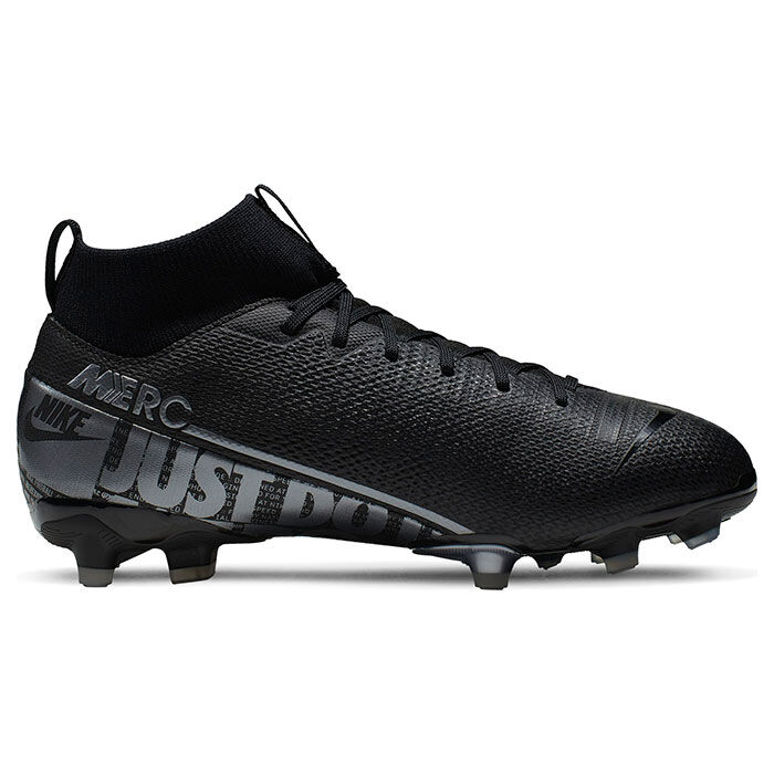 Juniors' [1-6] Mercurial Superfly 7 Academy Multi-Ground Soccer Cleat