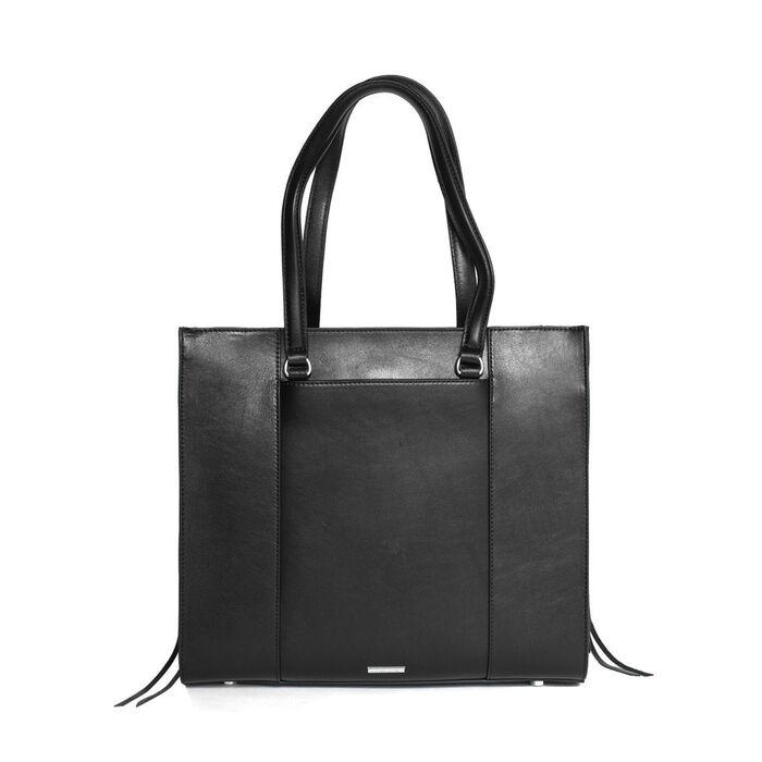ad10243c7c Women s Always On Side Zip Regan Tote Bag