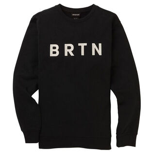 Men's BRTN Crew Sweatshirt