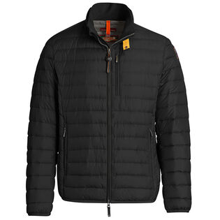 Men's Ugo Jacket