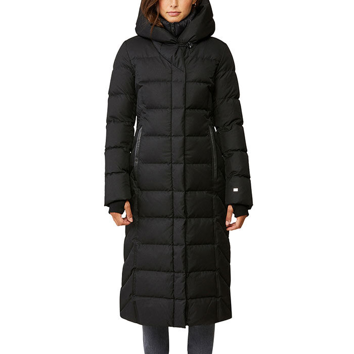 Women's Talyse Coat