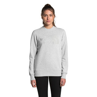 Women's Neo Dome Crew Sweatshirt