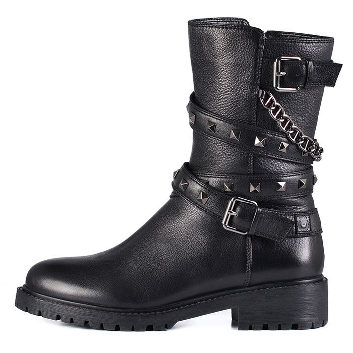 Women's Trixie Boot