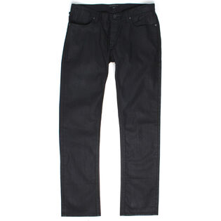 Men's Bowery Low Rise Slim Jean