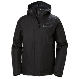Women's Squamish 2.0 CIS Jacket