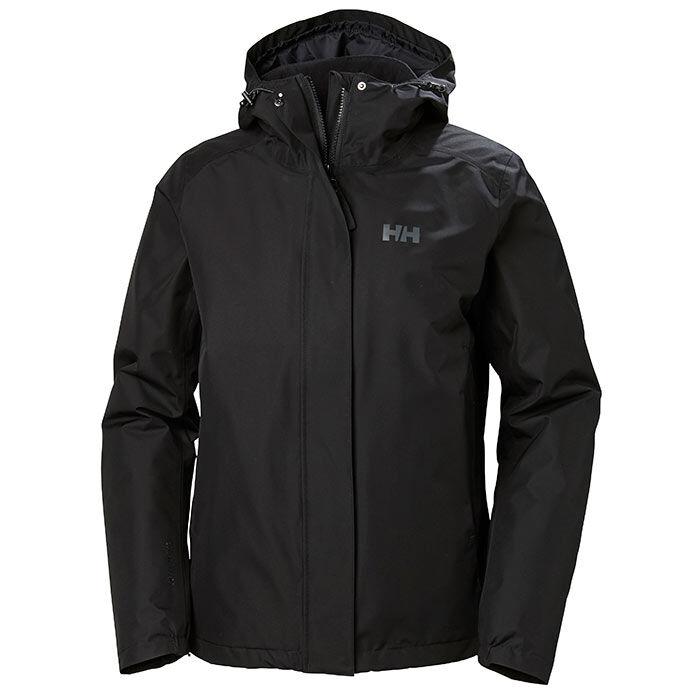 Women's Squamish 2.0 CIS Jacket