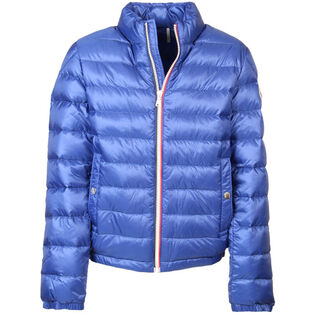 Junior Boys' [8-14] Tarn Jacket