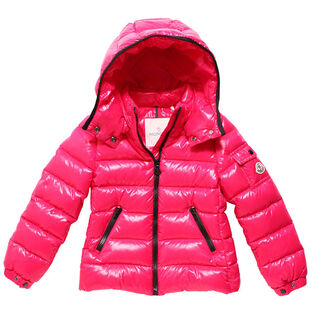 Girls' [4-6] Bady Jacket