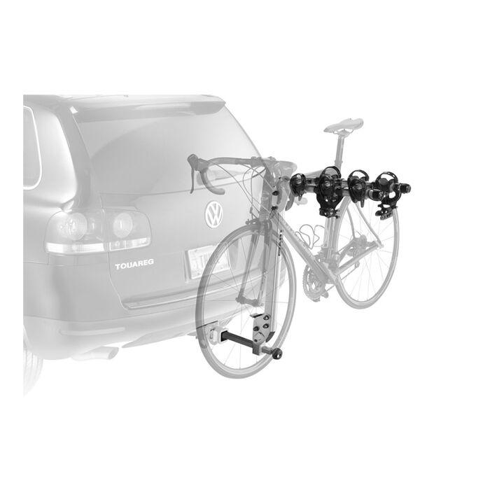 Helium™ 3 Bike Hitch 971Xt