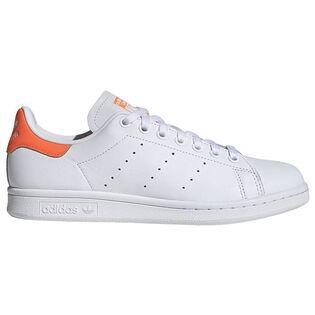 Women's Stan Smith Shoe