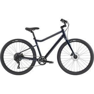 Treadwell 2 Bike [2021]