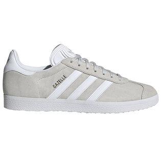 Men's Gazelle Shoe