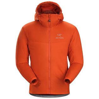 Men's Atom LT Hoody Jacket