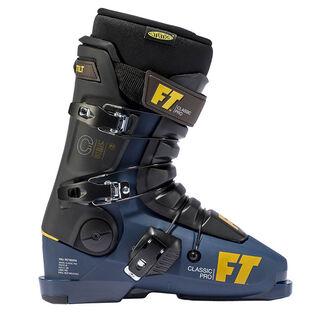 Men's Classic Pro Ski Boot [2020]