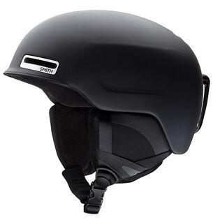 Maze Mips® Snow Helmet