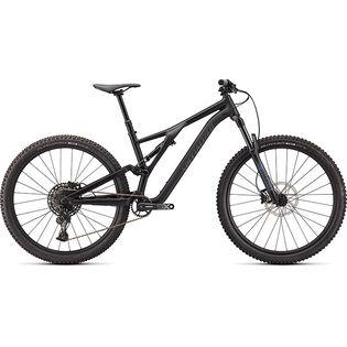 Stumpjumper Alloy Bike [2021]