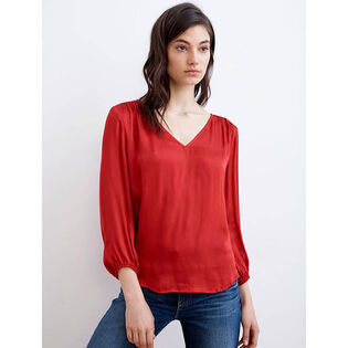Women's Rohana Top
