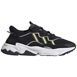 Men's Ozweego Shoe