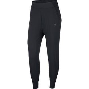 Pantalon Bliss Luxe pour femmes