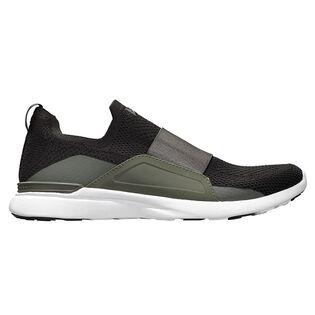 Chaussures de course TechLoom Bliss pour hommes