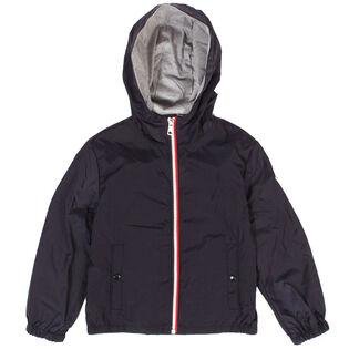 Boys' [4-6] New Urville Jacket