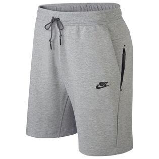 Men's Tech Fleece Short