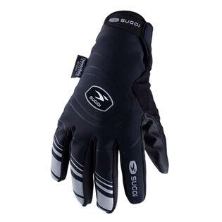 RS Zero Glove