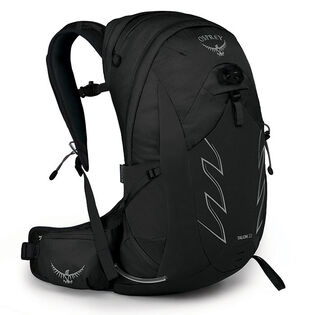 Talon™ 22 Backpack