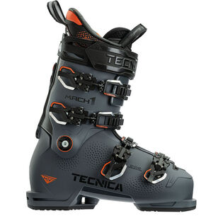 Men's Mach1 MV 110 Ski Boot [2021]