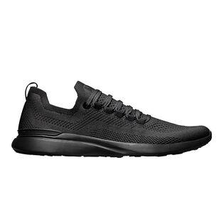 Men's TechLoom Breeze Running Shoe