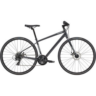 Women's Quick 5 Bike [2020]