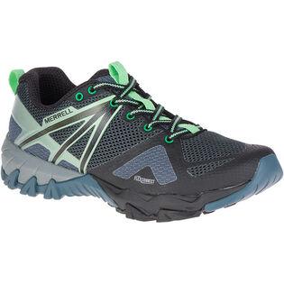 Chaussures de randonnée MQM Flex pour femmes
