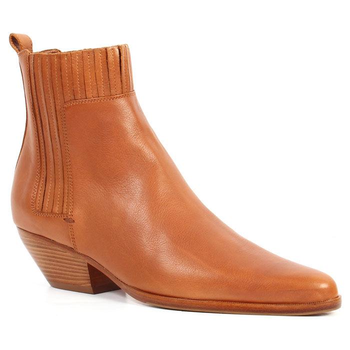 Women's Eckland Boot
