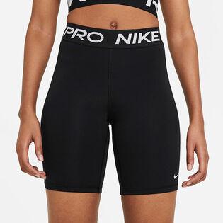 "Women's Pro 365 8"" Short"