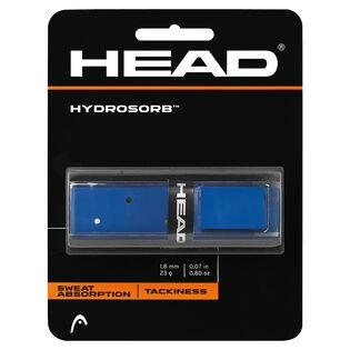 Hydrosorb Racquet Tape