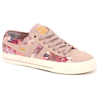 Women's Quota II Liberty London Collection Sneaker