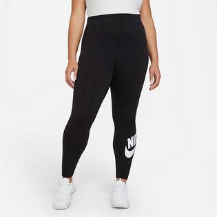 Women's Sportswear Essential Legging