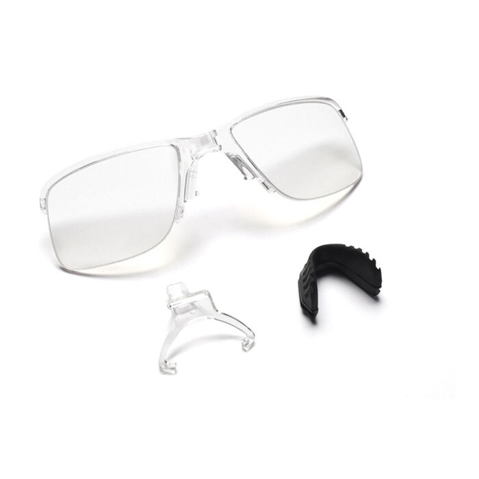 Ods Rx Goggles Adapter 20011