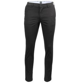 Pantalon Kaito1 pour hommes